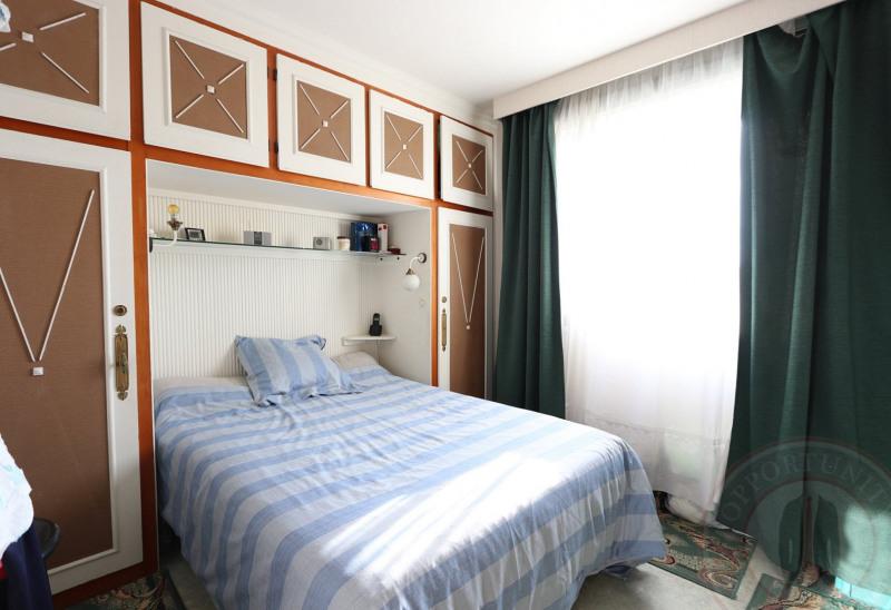Vente appartement Créteil 232000€ - Photo 5