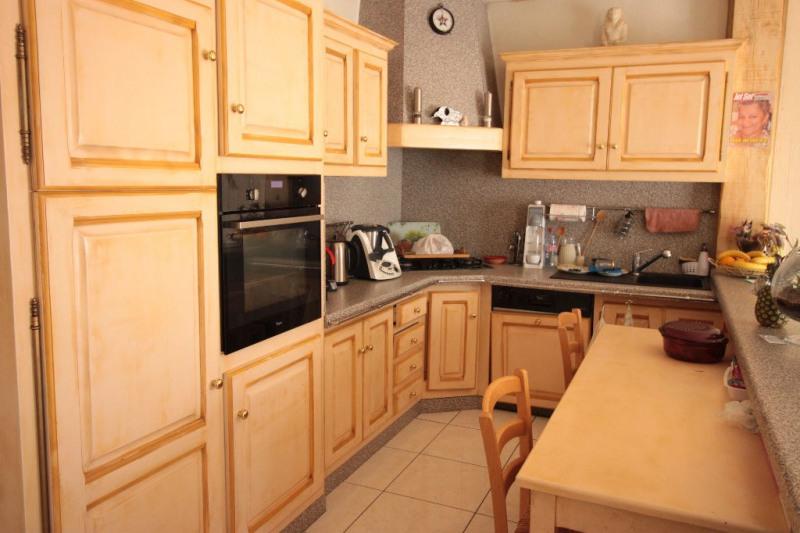 Sale house / villa Marseille 399000€ - Picture 9