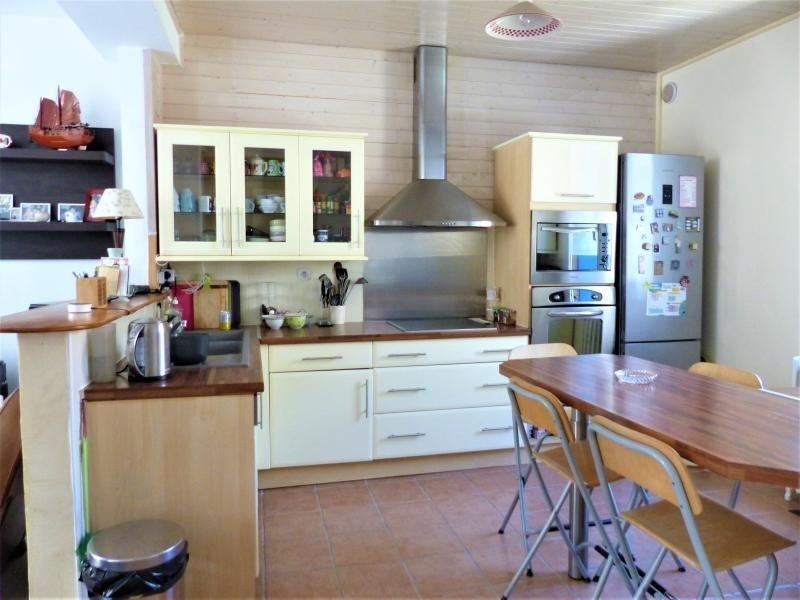 Vente maison / villa St leu la foret 425000€ - Photo 4