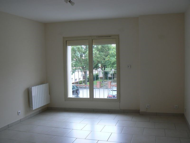 Location appartement Montreal 420€ CC - Photo 3