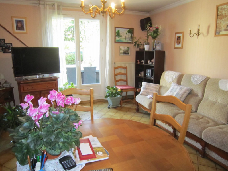 Vente maison / villa Saint-michel-sur-orge 270 400€ - Photo 3