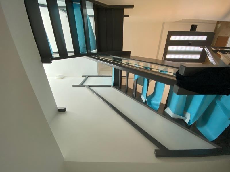 Vente appartement Le bouscat 499000€ - Photo 3