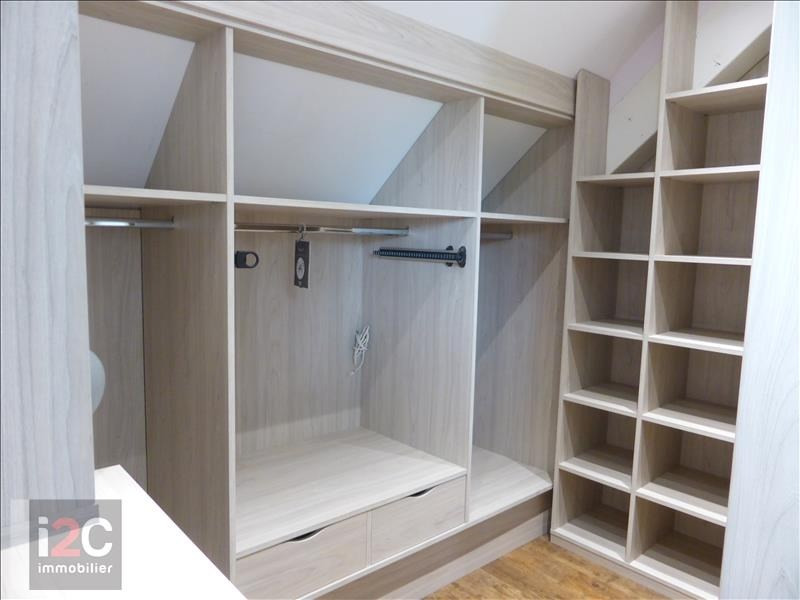 Rental house / villa Echenevex 2800€ CC - Picture 9