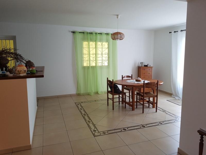 Vente maison / villa St andre 260000€ - Photo 5