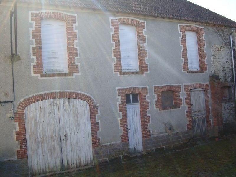 Vente de prestige maison / villa Cromac 416725€ - Photo 19