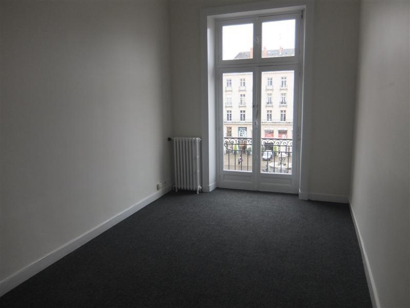 Location appartement Nantes 941€ CC - Photo 6