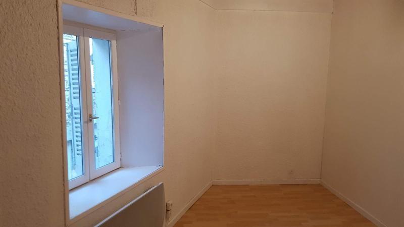 Location appartement Anse 476,92€ CC - Photo 3