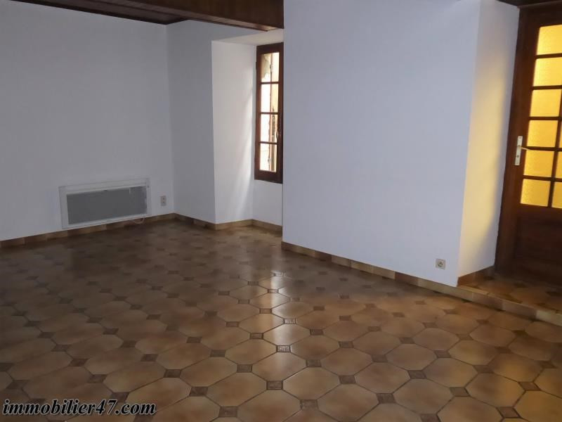 Location maison / villa Laugnac 500€ CC - Photo 4