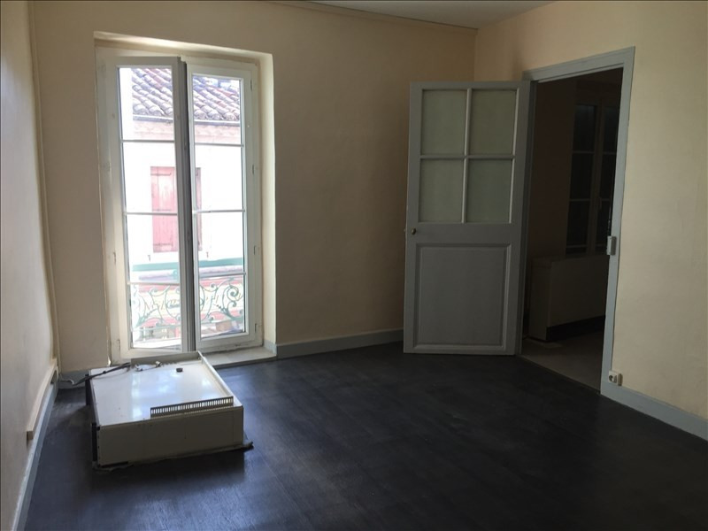 Location appartement Nimes 551€ CC - Photo 2