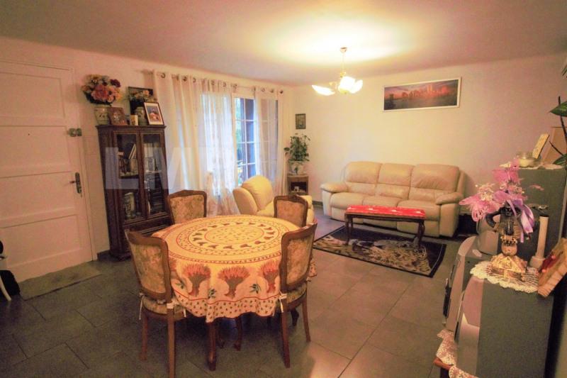 Vente maison / villa Miramas 261000€ - Photo 4