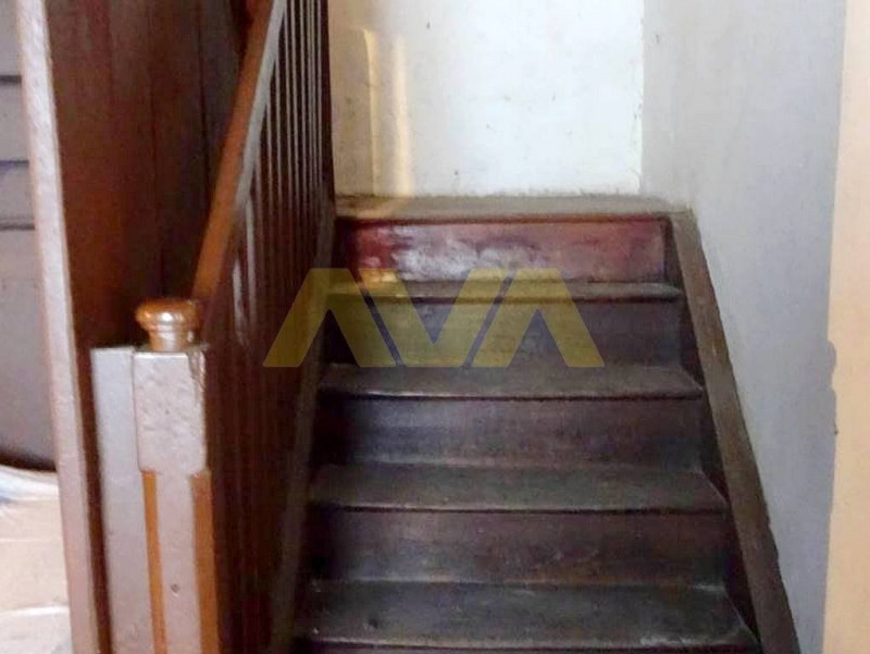 Vente maison / villa Oloron-sainte-marie 59500€ - Photo 5