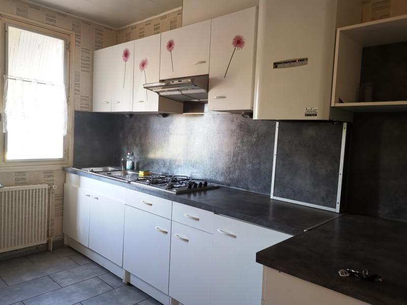 Sale house / villa Proche de mazamet 120000€ - Picture 7