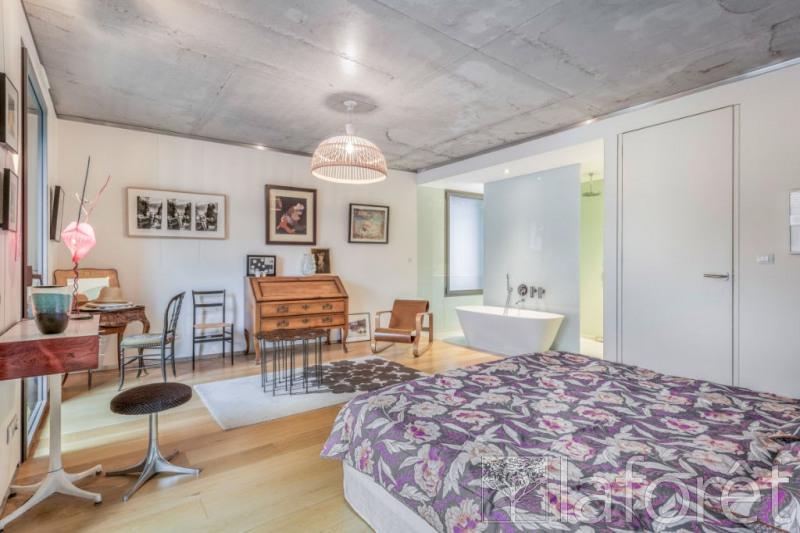 Vente de prestige maison / villa Lyon 4ème 1800000€ - Photo 8