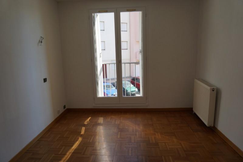 Vente appartement Sannois 179000€ - Photo 3