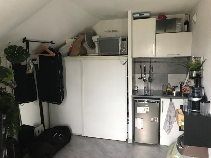Sale apartment Bretigny sur orge 65000€ - Picture 3
