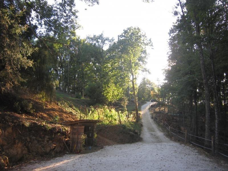 Vente maison / villa Berbiguieres 296800€ - Photo 4