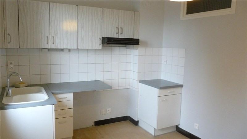 Location appartement Livron sur drome 565€ CC - Photo 2