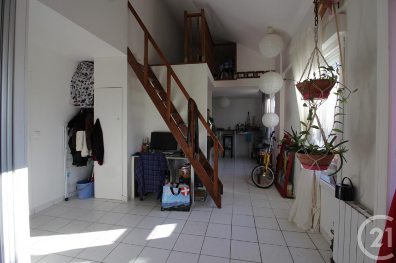 Sale apartment Touques 93 000€ - Picture 7