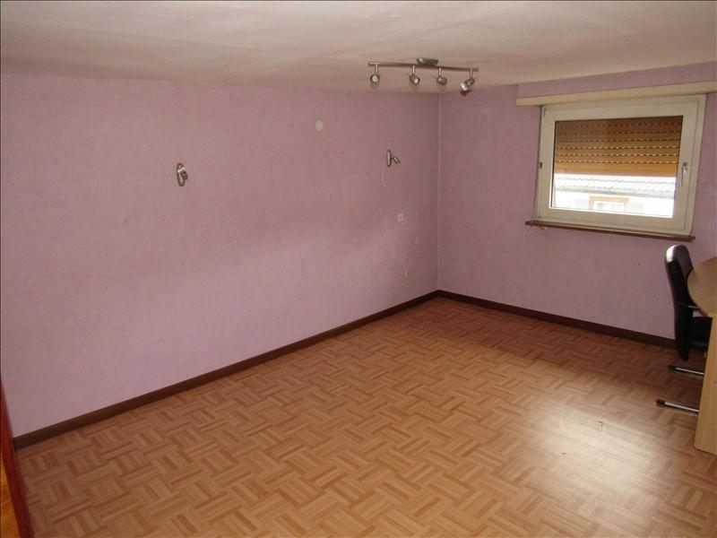 Vente maison / villa Seltz 99000€ - Photo 8