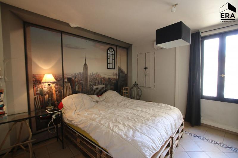 Vente maison / villa Beaumes de venise 161000€ - Photo 6
