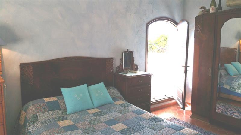 Vente maison / villa Pietrosella 1150000€ - Photo 10
