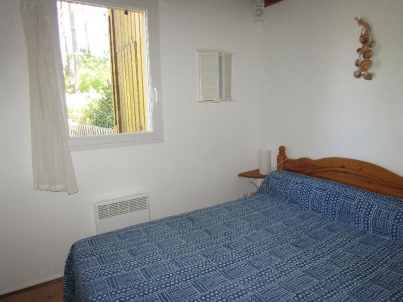 Sale house / villa Lacanau ocean 178800€ - Picture 10