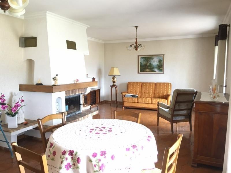 Vendita casa St maurice l exil 230000€ - Fotografia 3