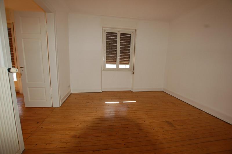Rental apartment Schiltigheim 690€ CC - Picture 4