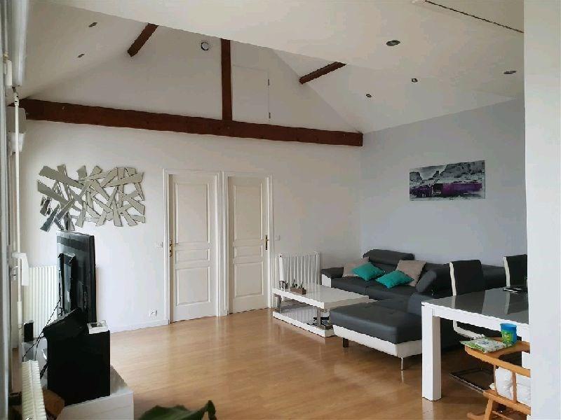 Sale house / villa Morsang s ur orge 349000€ - Picture 2