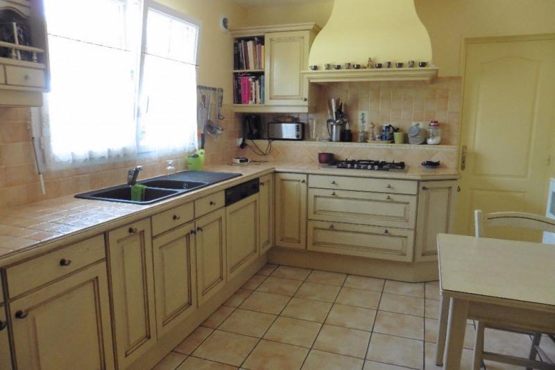 Vente maison / villa Pont l abbe 346500€ - Photo 8