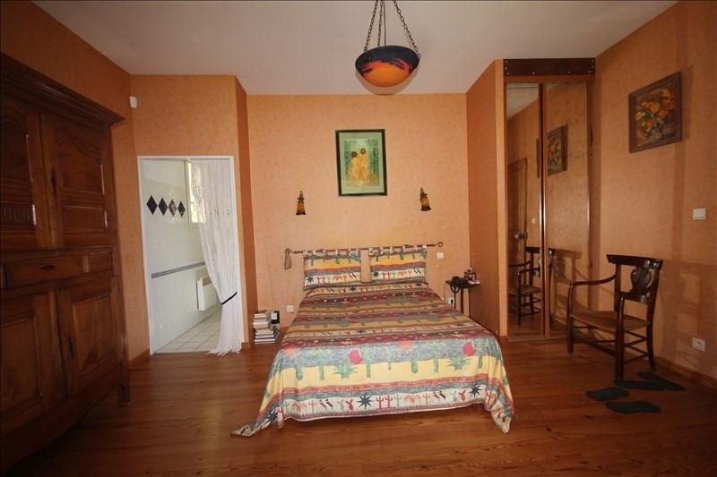 Vente de prestige maison / villa Laroque des alberes 785000€ - Photo 8