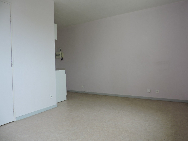 Rental apartment Agen 290€ CC - Picture 4