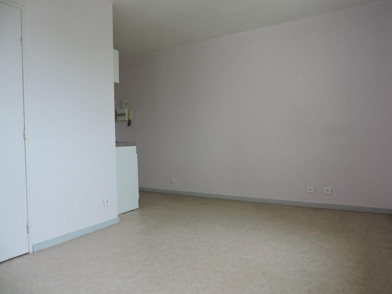 Location appartement Agen 290€ CC - Photo 4