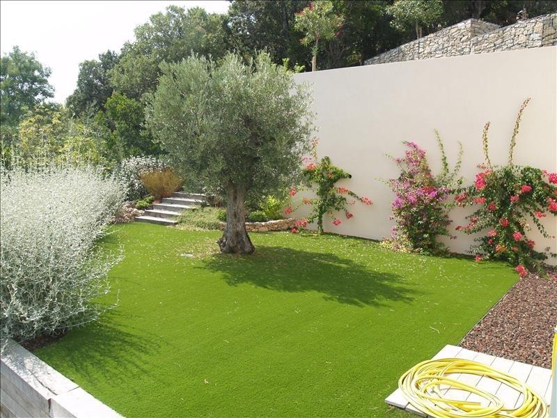 Vente de prestige maison / villa Les issambres 3950000€ - Photo 15