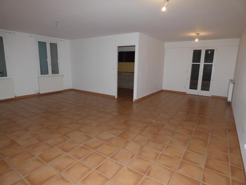 Location appartement Montelimar 800€ CC - Photo 1