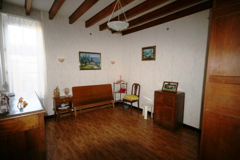 Vente maison / villa Saint georges de didonne 263500€ - Photo 11