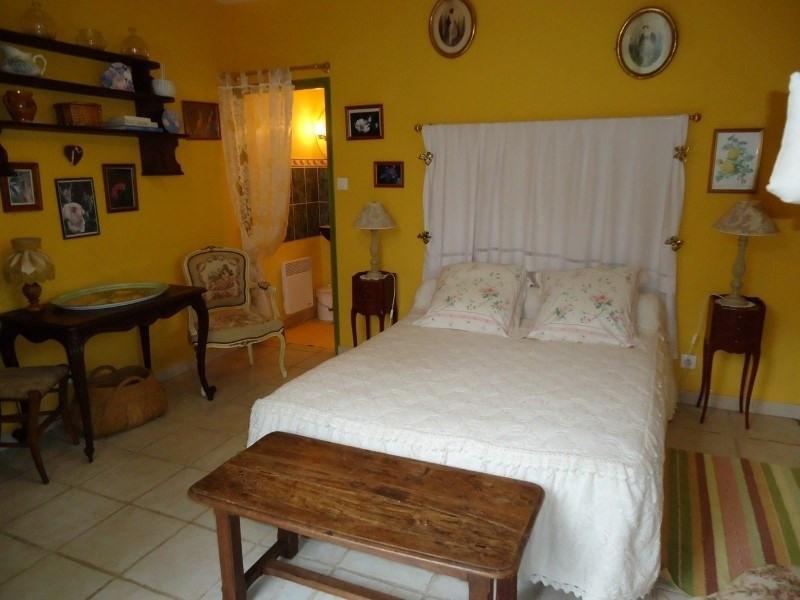 Sale house / villa Lisieux 367000€ - Picture 4