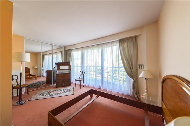 Deluxe sale house / villa Suresnes 1190000€ - Picture 7