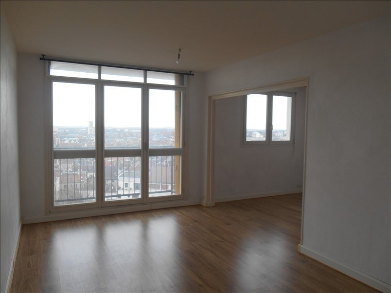 Location appartement Troyes 629€ CC - Photo 3