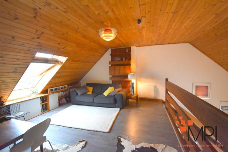 Vente maison / villa Mordelles 250800€ - Photo 5