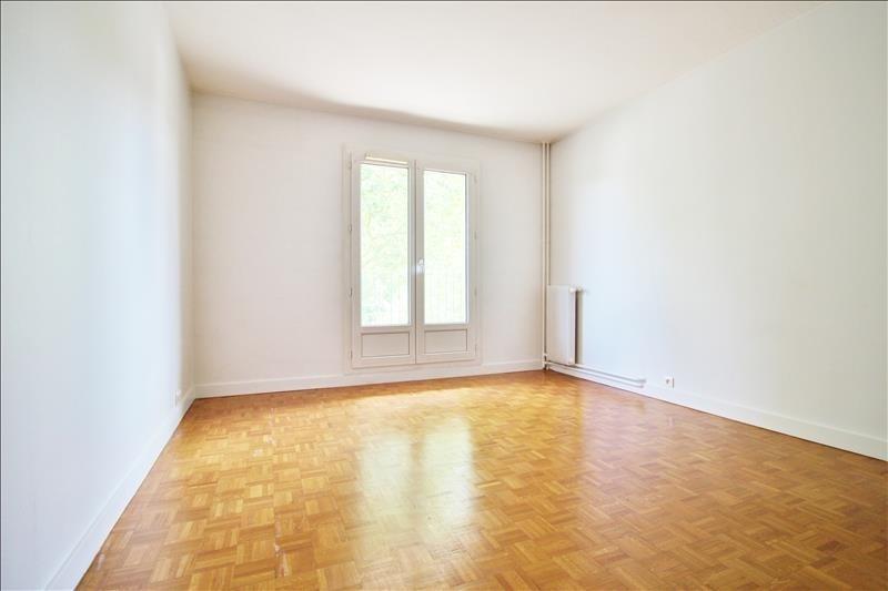 Vente appartement Le vesinet 750000€ - Photo 7
