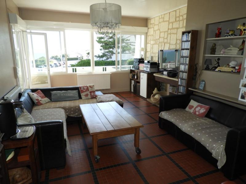 Deluxe sale house / villa Vaux sur mer 1248000€ - Picture 4