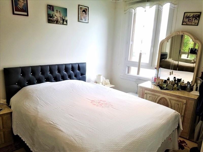 Sale apartment Garges les gonesse 161000€ - Picture 2