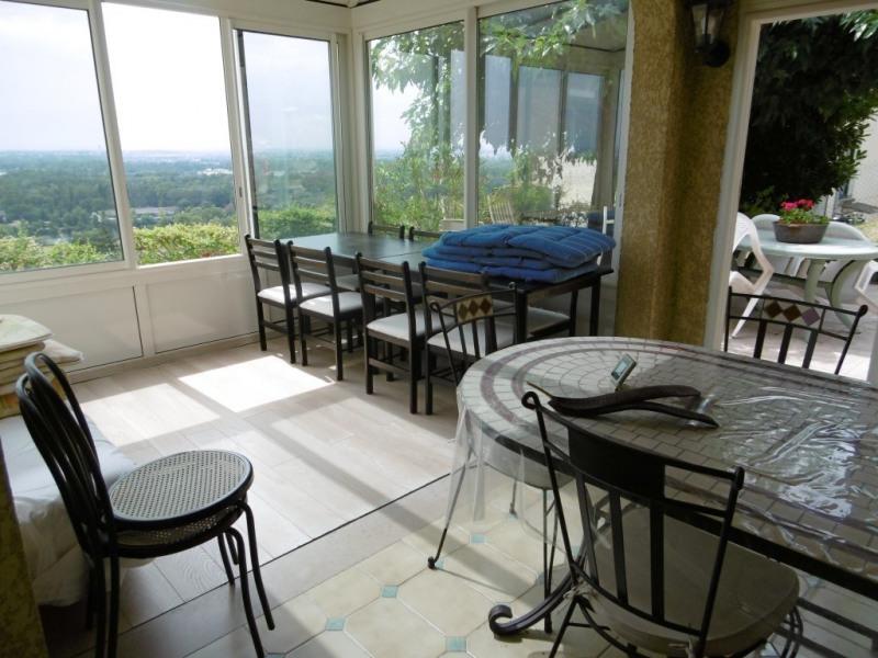 Vente maison / villa Neyron 549000€ - Photo 7