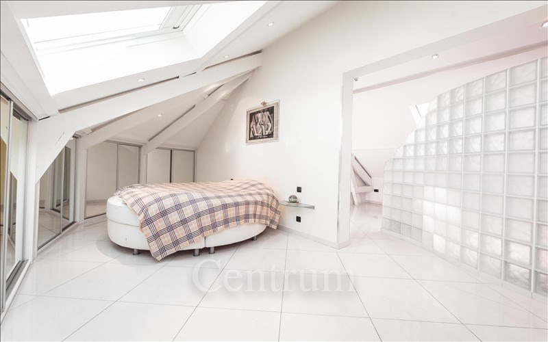 Deluxe sale house / villa Vitry sur orne 625000€ - Picture 9