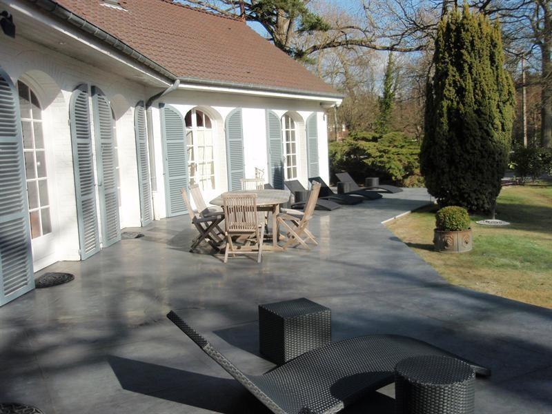 Vermietung von ferienwohnung haus Le touquet 3330€ - Fotografie 2