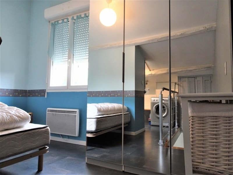 Rental apartment Limoges 495€ CC - Picture 5