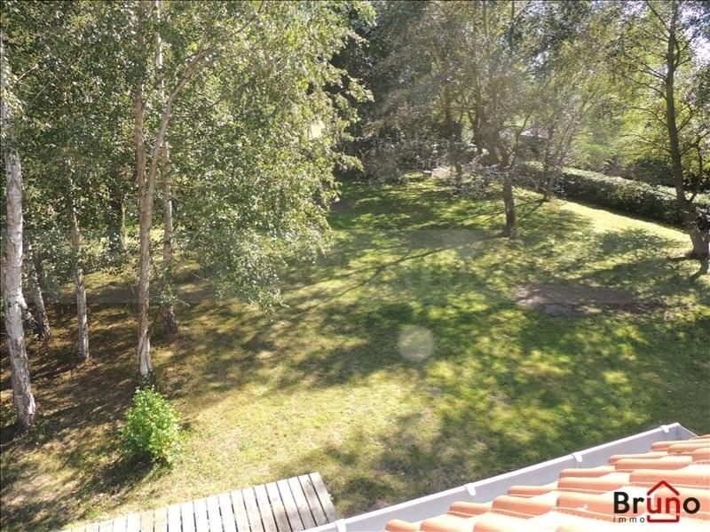 Vente maison / villa Le crotoy 470000€ - Photo 12