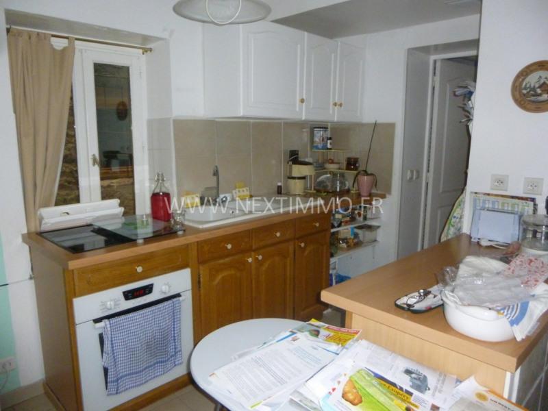 Vendita appartamento Saint-martin-vésubie 98000€ - Fotografia 10