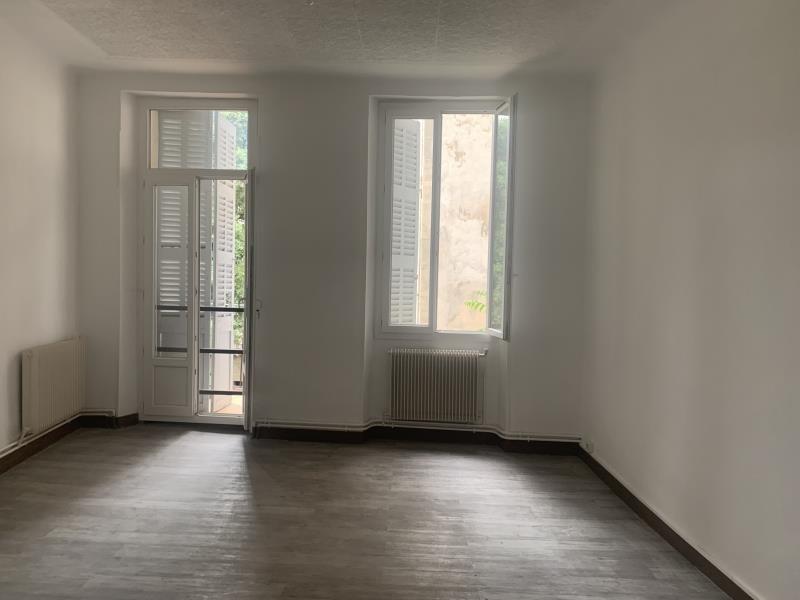 Location appartement Marseille 1er 690€ CC - Photo 1